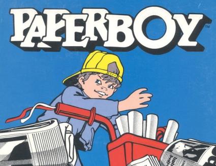 paperboy_oldschool.jpg