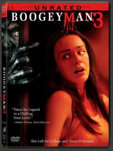 boogeyman 2..oh, wait, 3? what the fuck?