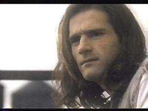 marry me casey jones circa 1990