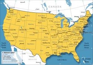 USA: Canadas retarded cousin