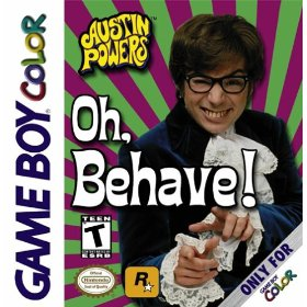 all copies of this game should be found and destroyed.