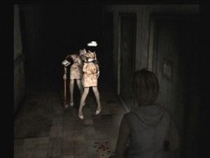 hellooo nurse! haha oh fuck.