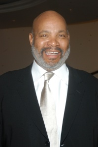 OMG ITS UNCLE PHIL I WISH MY WRISTS WERENT SO TIRED SO I COULD WAVE. GODDAMN.
