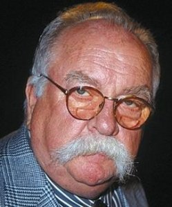 "Wilford Brimley Sez: ""JONAS BROTHER WITH DIABETES, CHECK YOUR BLOOD SUGAR OFTEN"""