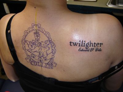 tattoo body piercings the beatles tattoo ideas. Tattoos, Body Piercing