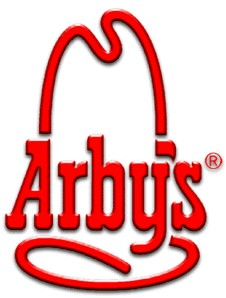 """""""Arbys: come to poop, stay for the food. then you will probably have to poop again"""""""