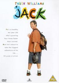 all i remember from this movie is him falling down stairs and i think he sleeps with a teacher. awful.