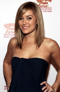 "the title of this file was ""lauren-conrad-buys-new-house.jpg"" fuck my life."