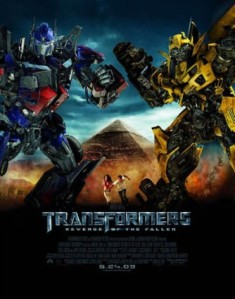10284951-copy-transformers-2-dvd-movies