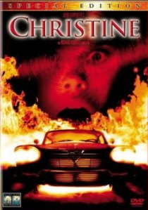 christine-dvd-coverjpg
