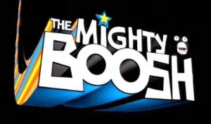mighty_boosh_logo