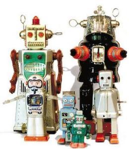 robots_narrowweb__300x3450