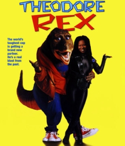 826758~Theodore-Rex-Posters