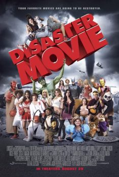 disaster-movie-poster-final-thumb-450x666