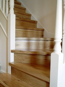 inset_staircase