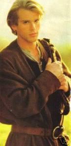 prince-charming-wesley