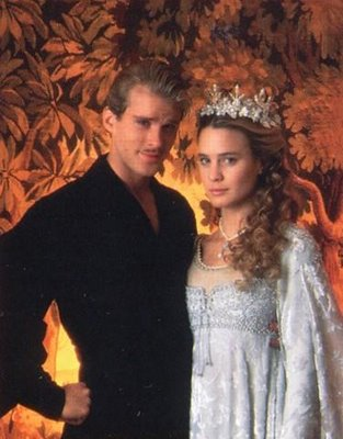 princess bride movie script pdf