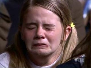 http://rigsamarole.files.wordpress.com/2011/02/crying-girl_american_idol.jpg