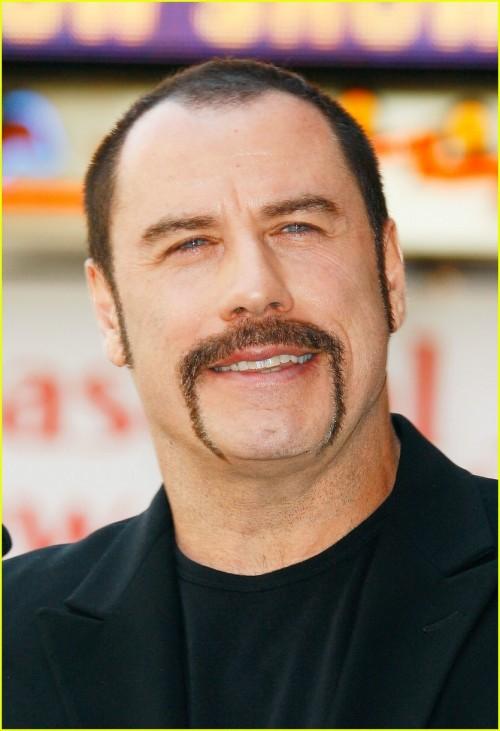 john-travolta-mustache-05