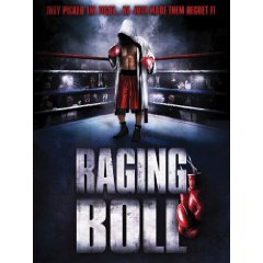 Raging-Boll--2010